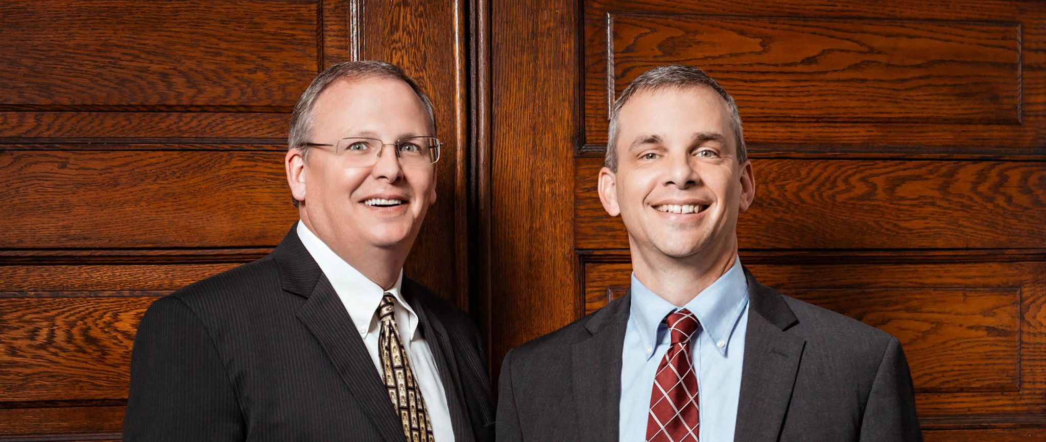 Law Office of Marty Jacobs and Mark Pfeifer