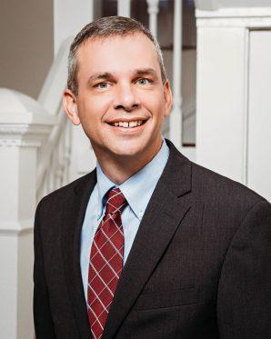 Mark Pfeifer Owensboro KY