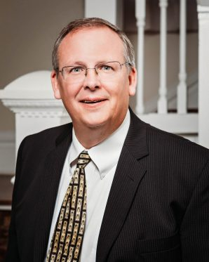 Marty G. Jacobs Owensboro KY